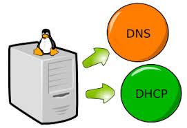 DHCP, DNS, Passerelle, … Qu'est-ce que ça veut dire ?
