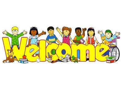 Bonjour et Bienvenue !