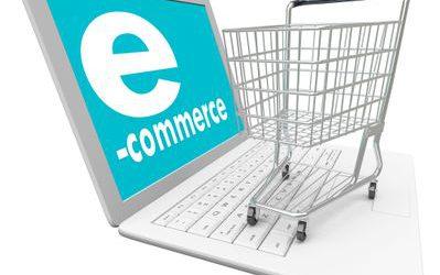 Pourquoi créer un site de vente (e-commerce) sur Internet ?