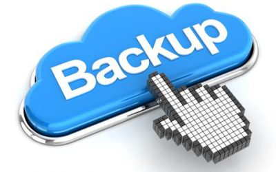 FREE plugin for backup your WordPress internet site